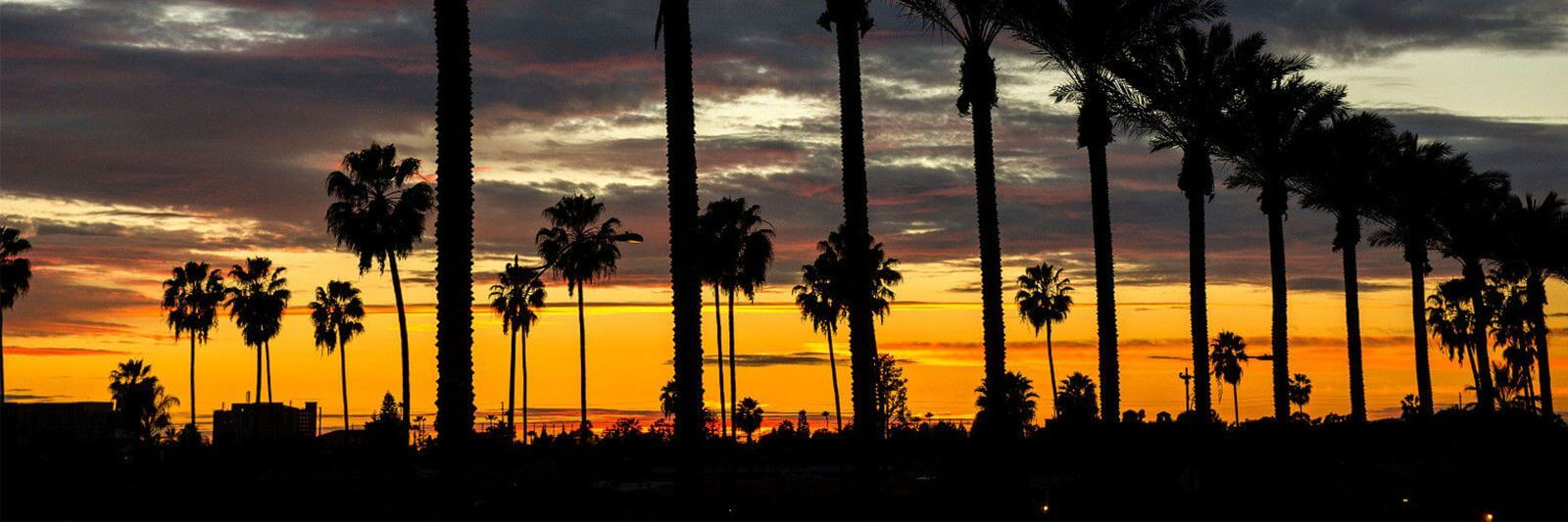 18 Best Things to Do in Anaheim, California